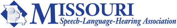 Missouri Speech-Language-Hearing Association